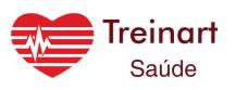 Treinart Logo